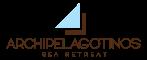 Archipelagotinos Logo